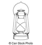 Kerosene Lamp Illustrations And Stock Art 326 Kerosene Lamp Illustration Graphics And Vector Eps Clip Art Available To Search Kerosene Lamp Antiques Kerosene