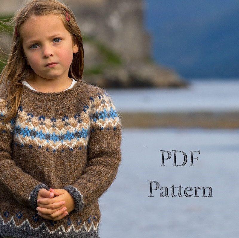 b0e95962d Knitting PATTERN    PDF download