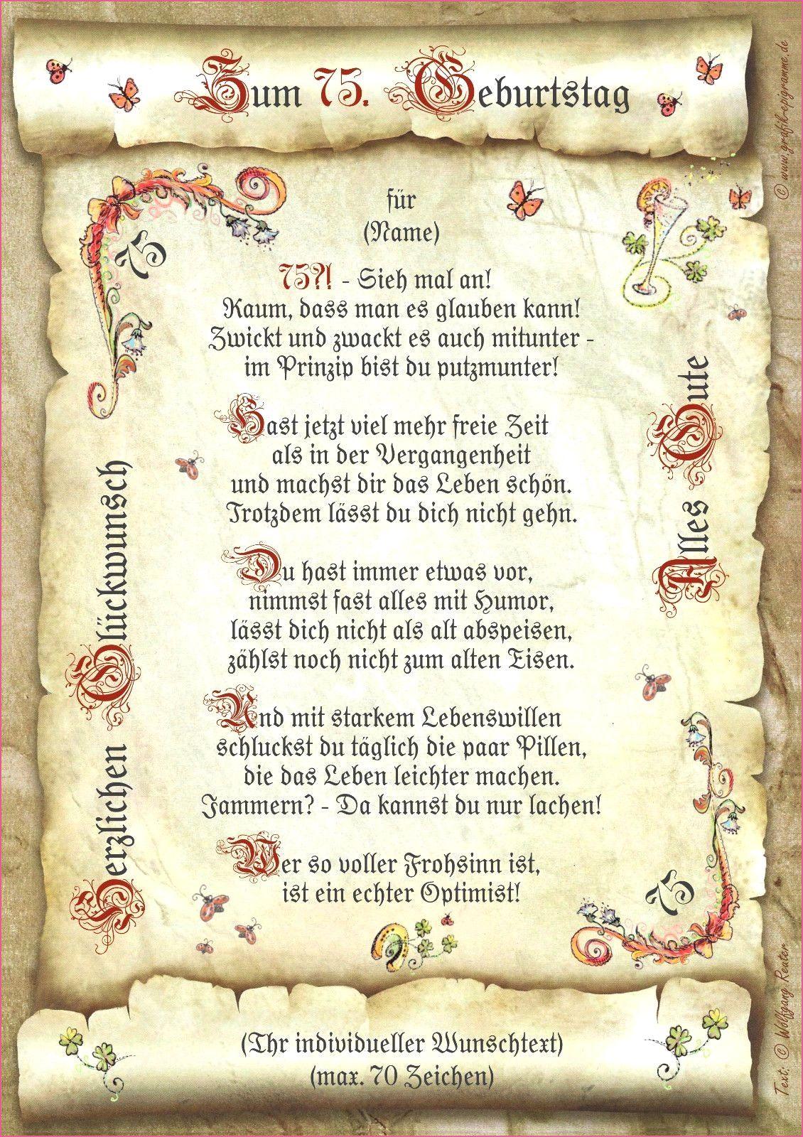 Gedicht Geburtstag Oma Lustig In 2020 Geburtstag Gedicht