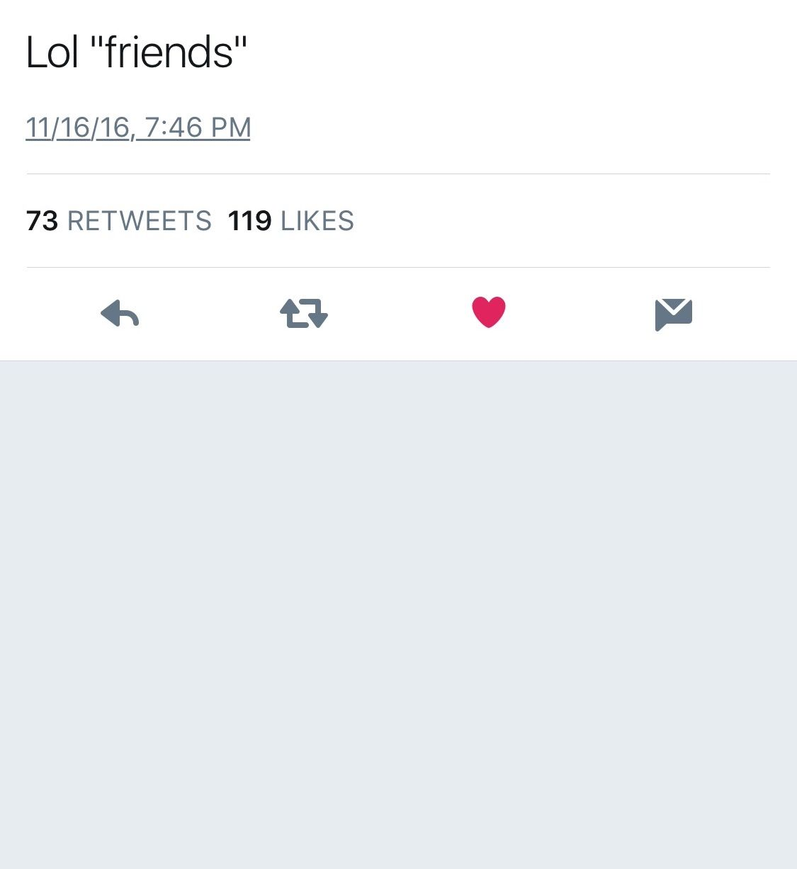 Friends Are Funny Memes Quotes Fact Quotes Relatable Quotes