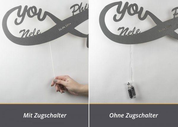 Bar Auf Mond Teddybar Zur Geburt Nachtlicht In 2020 Geschenk Fur Partner Einzigartige Hochzeitsgeschenke Personliche Geschenke Zur Hochzeit