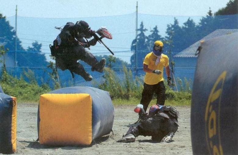1000  images about paintball on Pinterest | Keep calm, Common ...