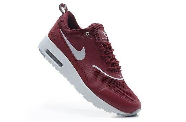 Nouveaux produits c7932 50476 Pin on Nike