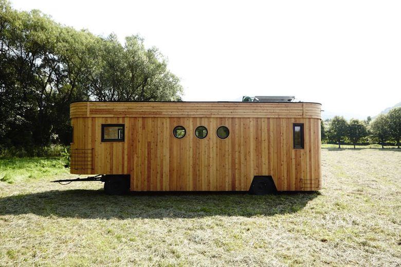 Machine à feutrer à rouleaux laine locale Pinterest - cree sa maison en d