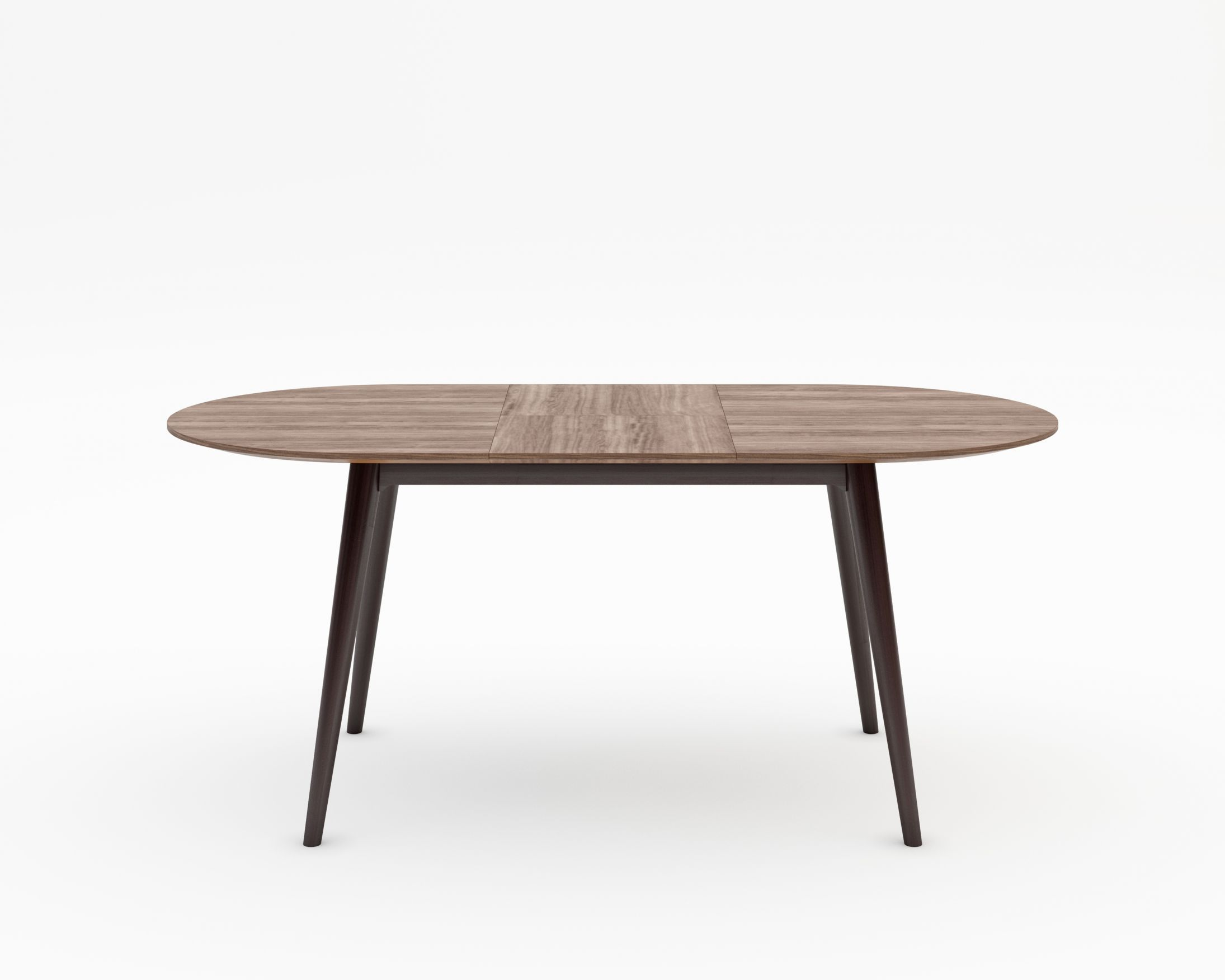 Mette Dining Table Rove Concepts Rove Concepts Mid Century Furniture In 2020