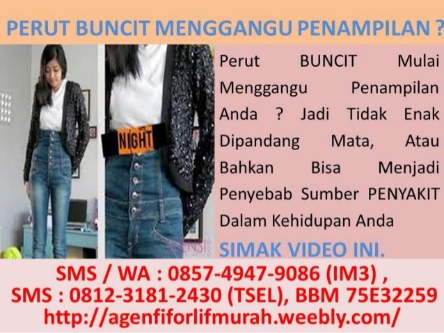 Agen Fiforlif Palembang 0812 3181 2430 Tsel Beli Fiforlif Palemba Jakarta Magelang Yogyakarta