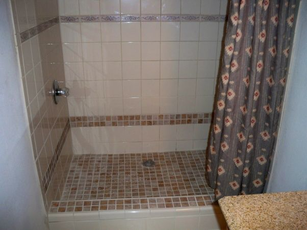 Photo On mobile home bathroom remodeling mobile home Bath remodel Bathroom nr pleted shower
