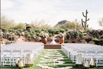 Arizona Wedding Venues Wedding Vendors Bride Information Finest Wedding Sites And Servi Arizona Wedding Venues Outdoor Wedding Venues Garden Wedding Venue