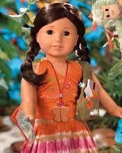 american girl doll JESS - Google Search
