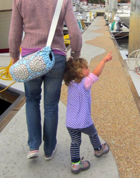 Pin On Baby Carrier Stuff Sacks
