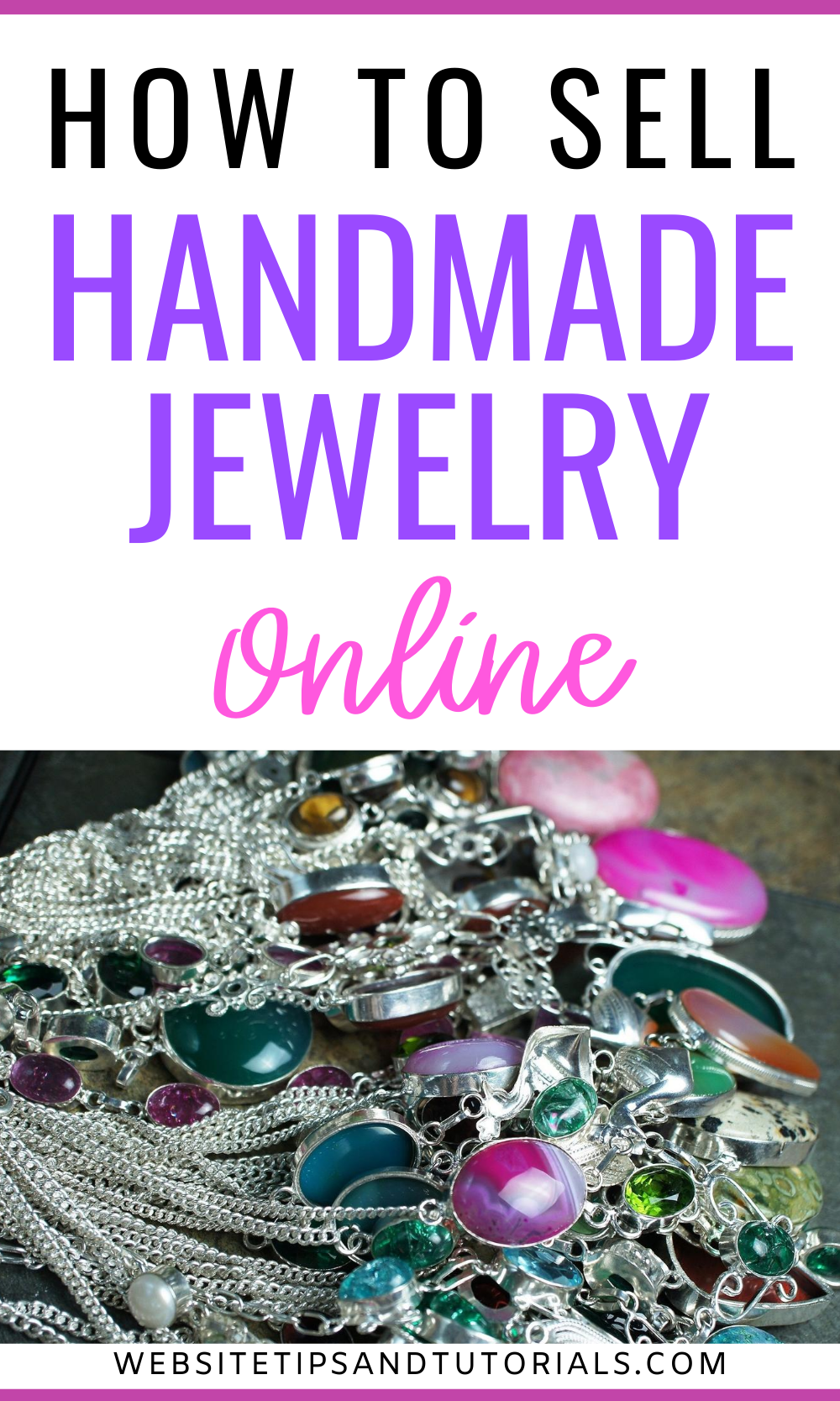 25++ Best website to sell jewelry online viral