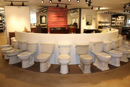 Photo Gallery In Website duravit nyc Wimbles Pinterest Showroom Duravit and Bathroom showrooms
