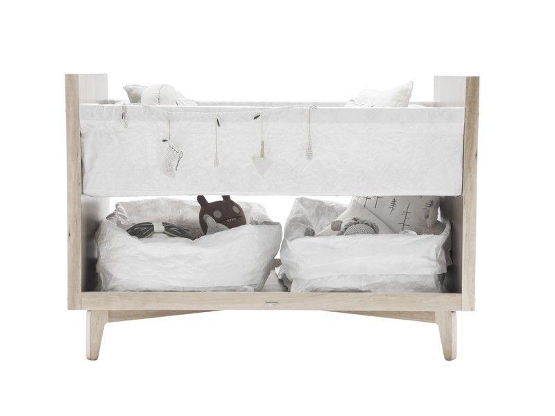 KRETHAUS | in miniature: rooms | Pinterest | Amable, Cuarto de bebe ...