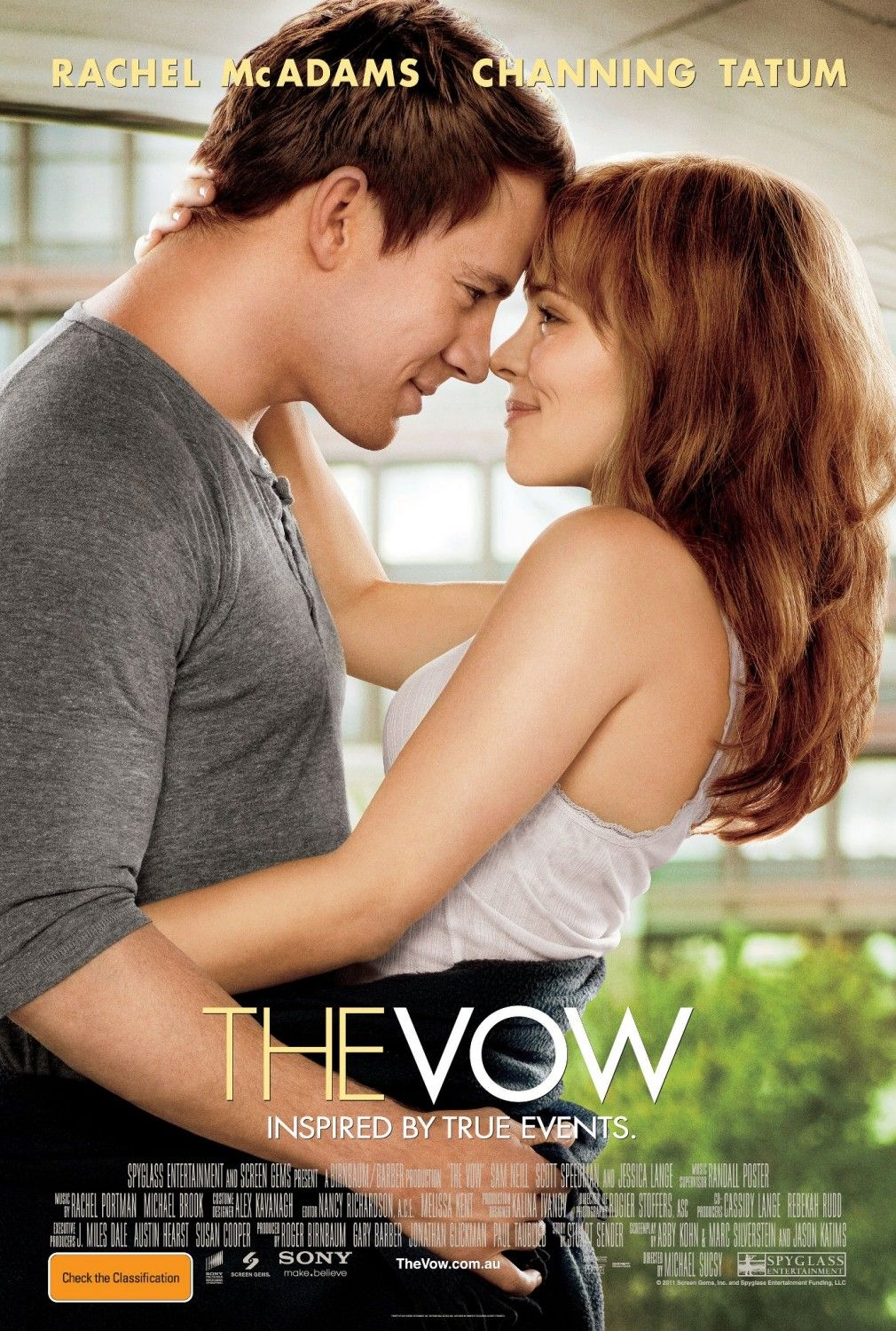 Romantic movies to watch with husband