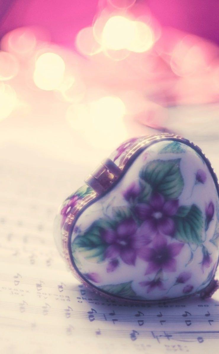 無料イラスト 春夏秋冬 紫 壁紙 かわいい 壁紙 かわいい 壁紙