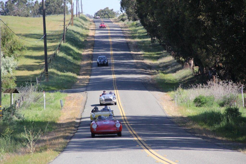 Https Www Google Com Blank Html Mendocino County California Northern California