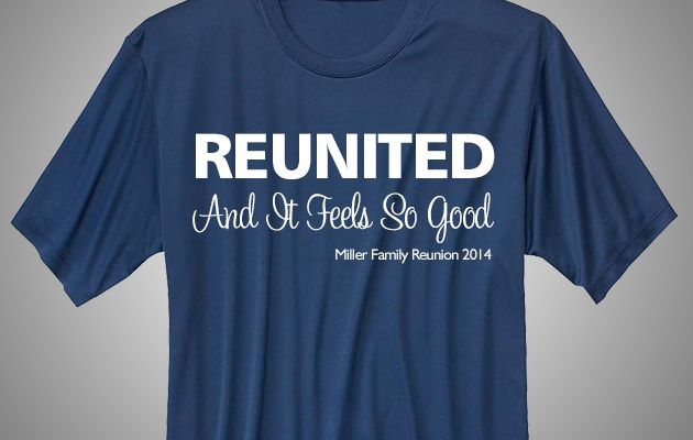 35 Funny Family Reunion T Shirt Sayings Holidays Pinterest
