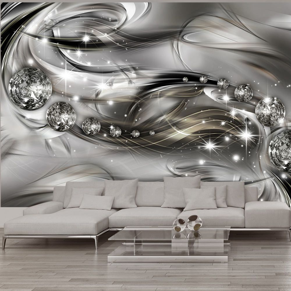 Xxxl Poster 3d Wallpaper Xxxl Non Woven Home Wall Decor Mural Art Design A A