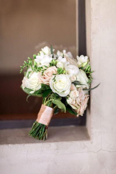 Elegant Atlanta Garden Terrace Wedding Georgia wedding, Rose