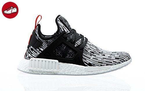 47aa66e036ac7 adidas Schuhe – Nmd XR1 PK schwarz weiß Größe  38 2 3 ( Partner-Link ...