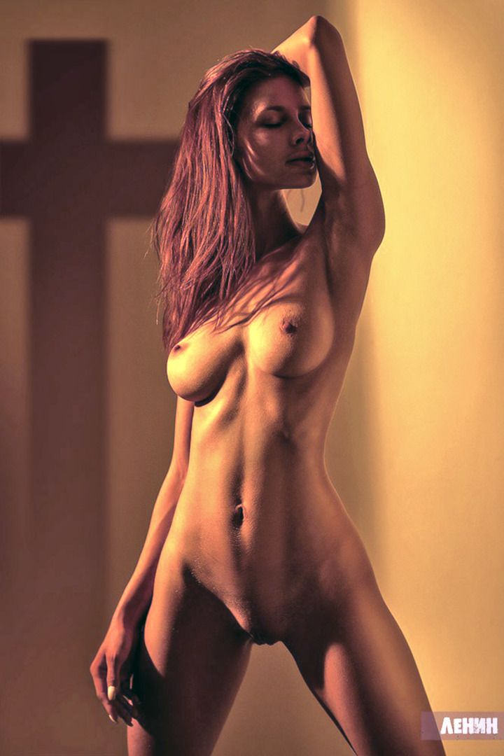 Fit Nude Girls - Naked Girls With Great Bodies Imagination -9292