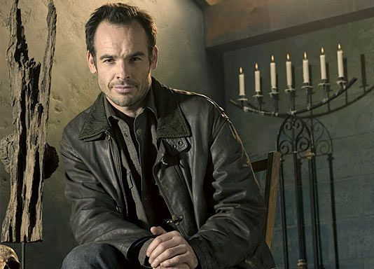 paul blackthorne. i miss the dresden files.
