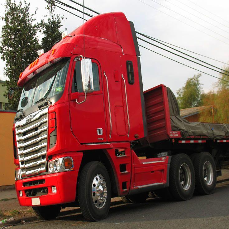 Best Cdl Schools Truck Training Dallas Tx Manual Truck Computer Training 210 9469841cdl Class A 18 Wheeler Training Is Dallas Freightliner Trucks Trucks Cdl