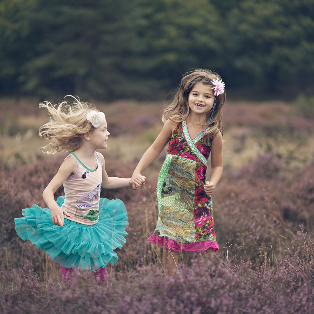 8 tips on what to wear to photoshoot, photography tips, lifestyle, family, kids
