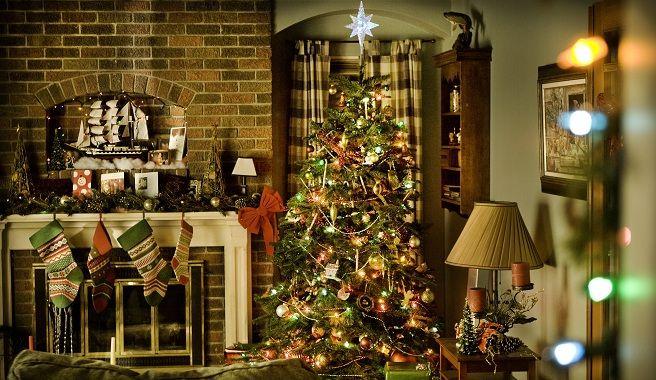 explora en navidad decoracin de interiores y mucho ms