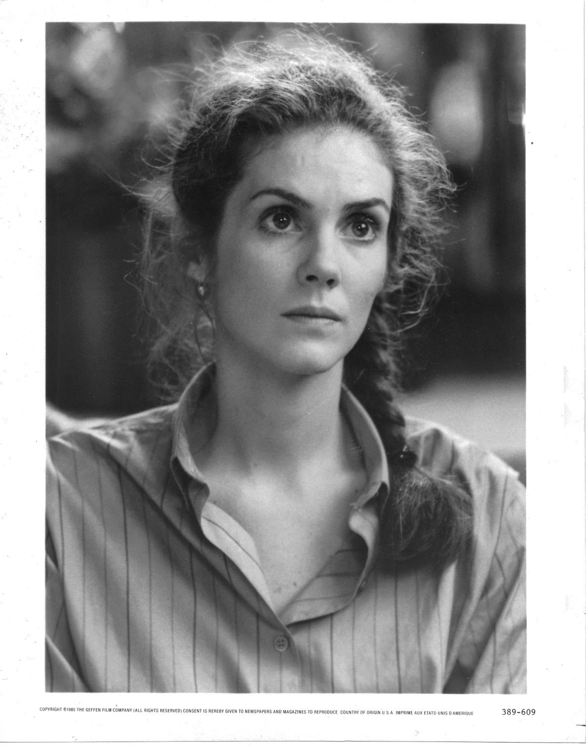 Julie Hagerty naked (82 foto and video), Topless, Paparazzi, Twitter, cleavage 2019