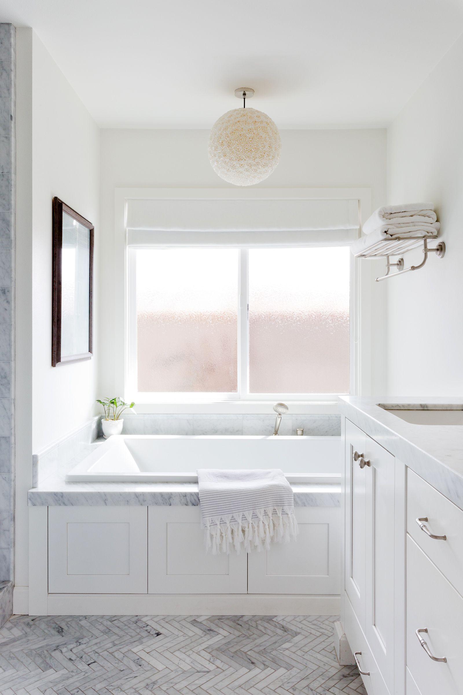 BLOG | Bath, Bathroom inspo and House