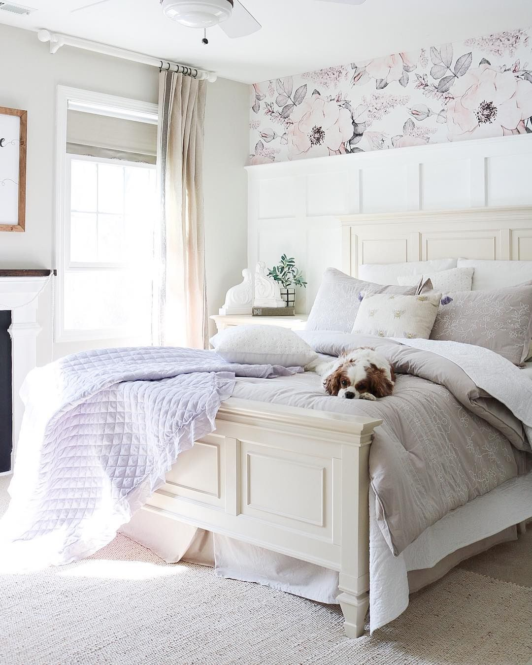 Protected: Easter Brunch Ideas   Discount bedroom ...