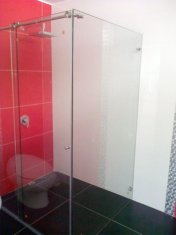 divisiones para baos en cali divisiones para baos en vidrio de seguridad templado modernos