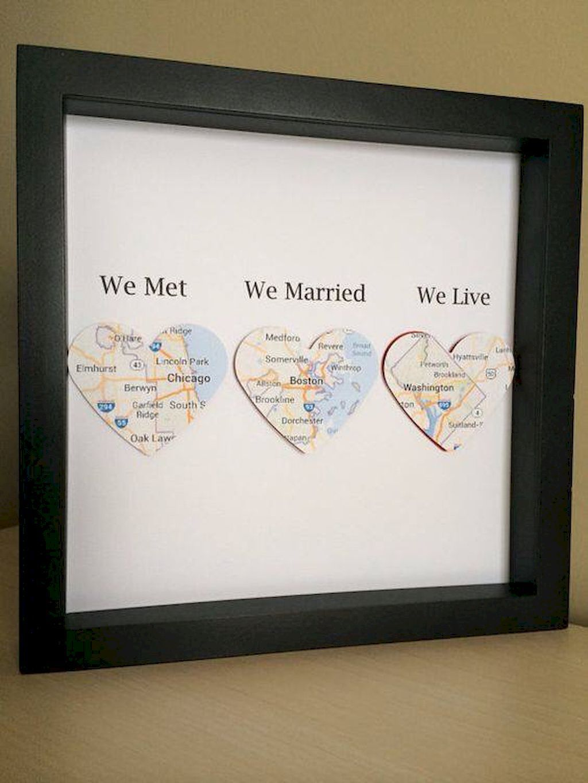 80 Apartment Decorating Ideas For Couples 47 Prezent Slubny