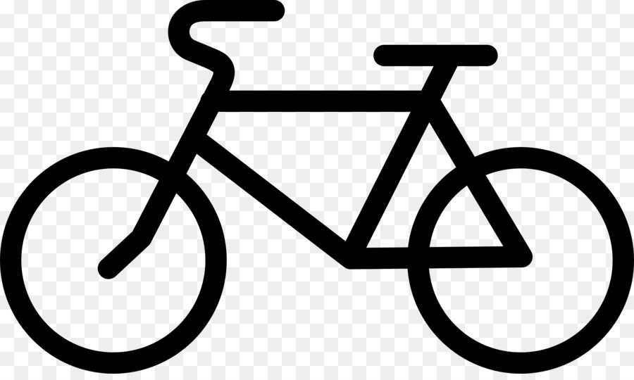 Bicycle Cycling Pictogram Clip Art Bycicle Pictogram Clip Art Black And White Frames