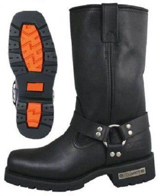 8ef4113c78 zapatos para andar lindo Botas Vaqueras