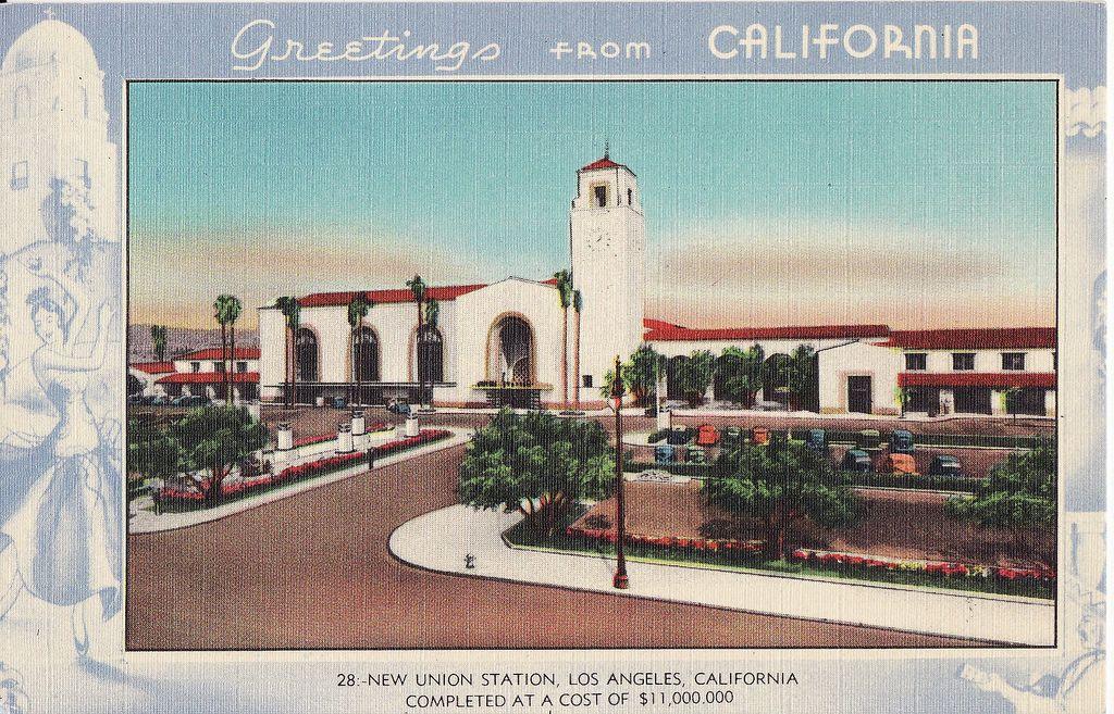 Los Angeles Union Station Layout Classic Linen Paper Linen Paper African Placemats Union Station Los Angeles Union