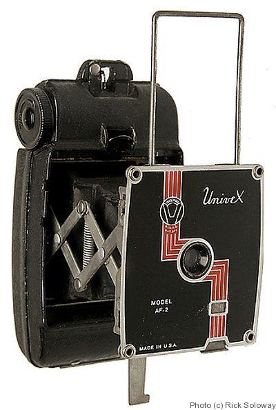 Pin By Agustin De La Garza On Cameras Vintage Film Camera Vintage Cameras Classic Camera