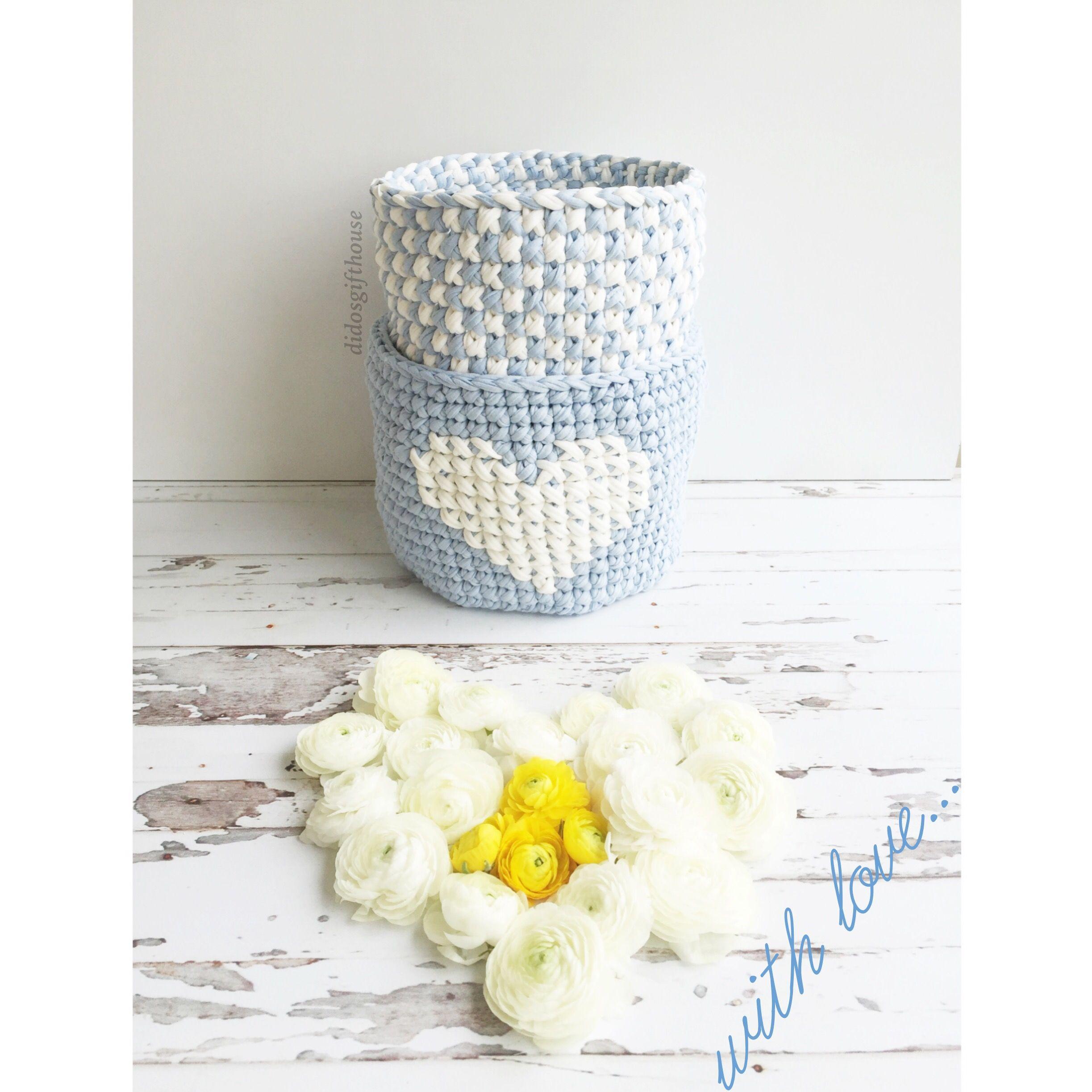 instagram didos gifthouse | orgu | Pinterest | Amigurumi and Crochet
