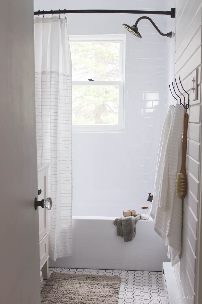 Best 25 Bath Fitters Ideas On Pinterest Purple