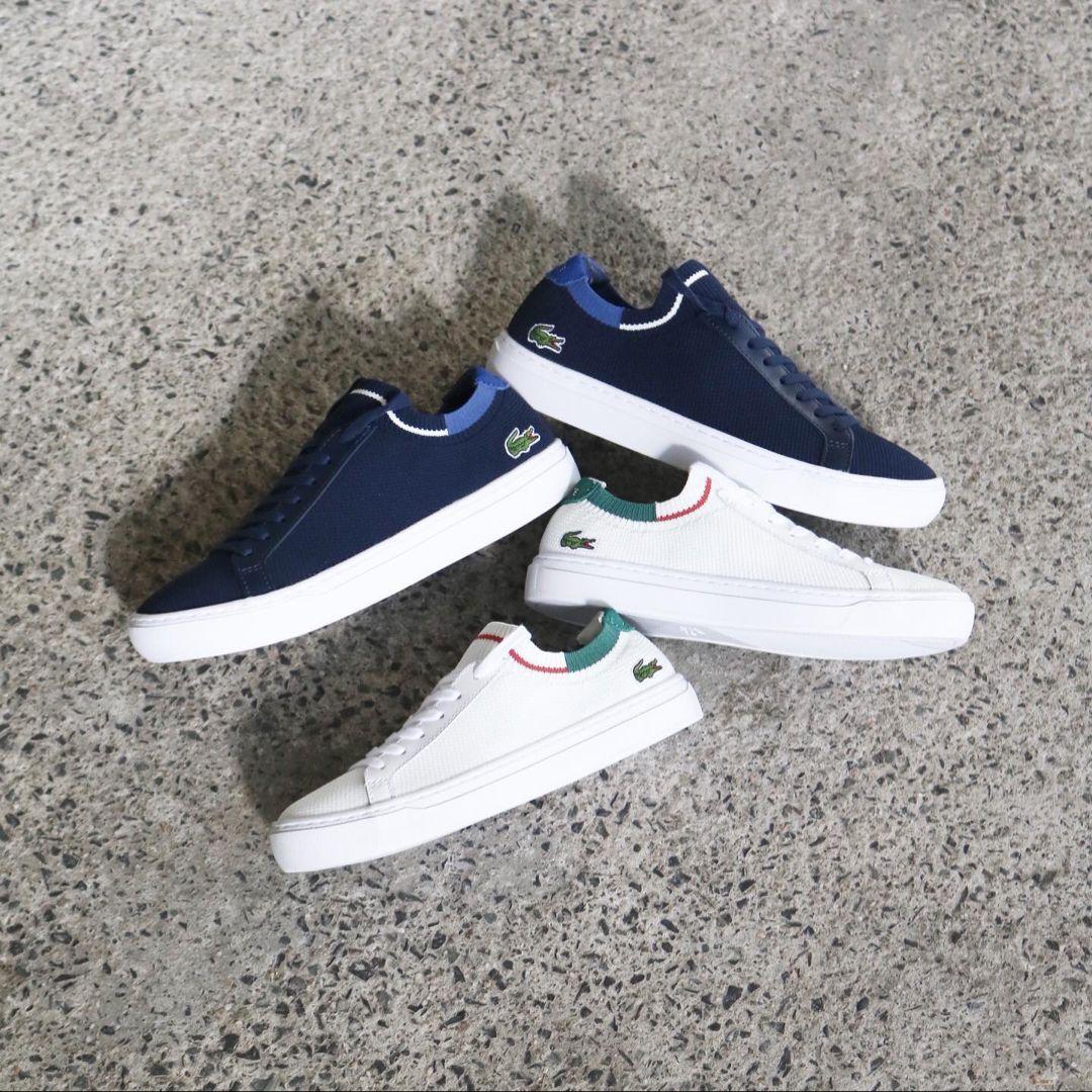 Sneakers nike, Sneakers, Casual sneakers
