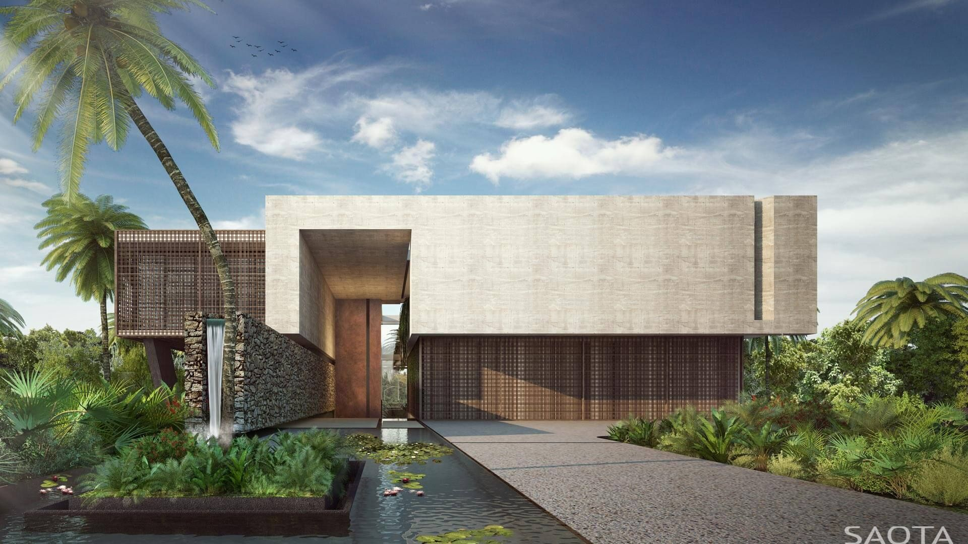 modern house plans south africa pdf quickbooksnumbers pinterest