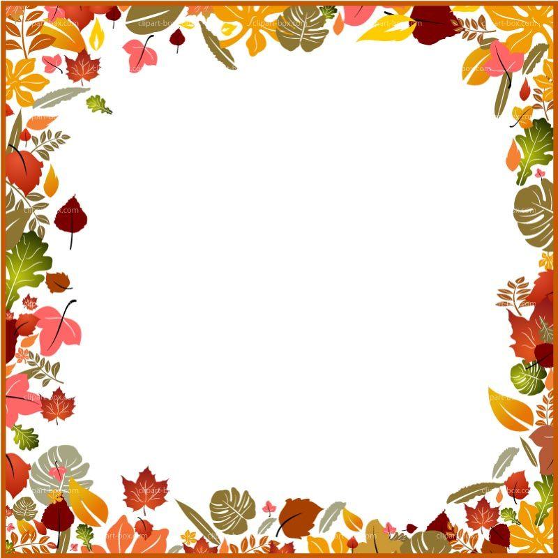 autumn frame clip art car pictures clip art borders line art flowers fall clip art autumn frame clip art car pictures