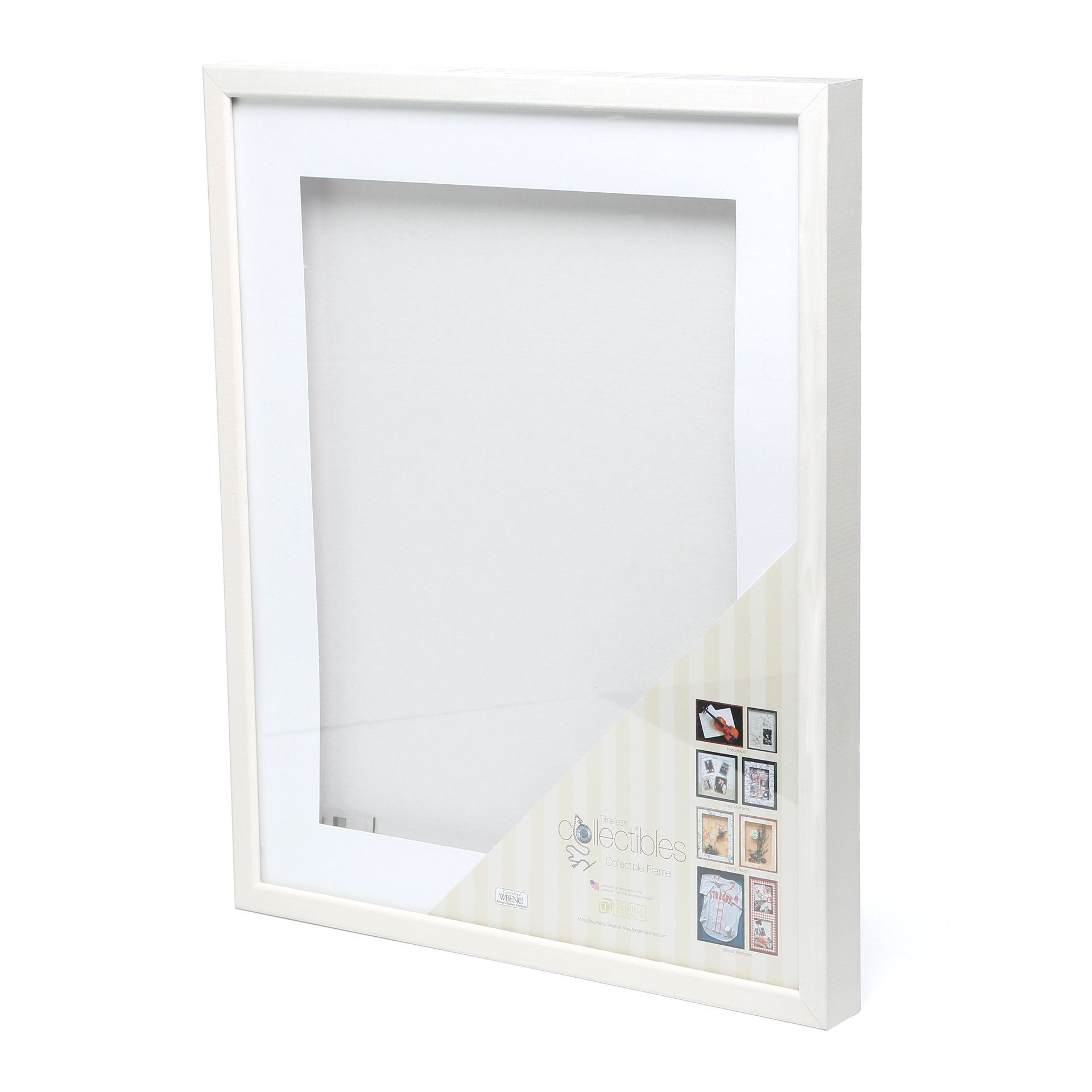 Maryjo shadow box picture frame products pinterest shadow maryjo shadow box picture frame jeuxipadfo Image collections