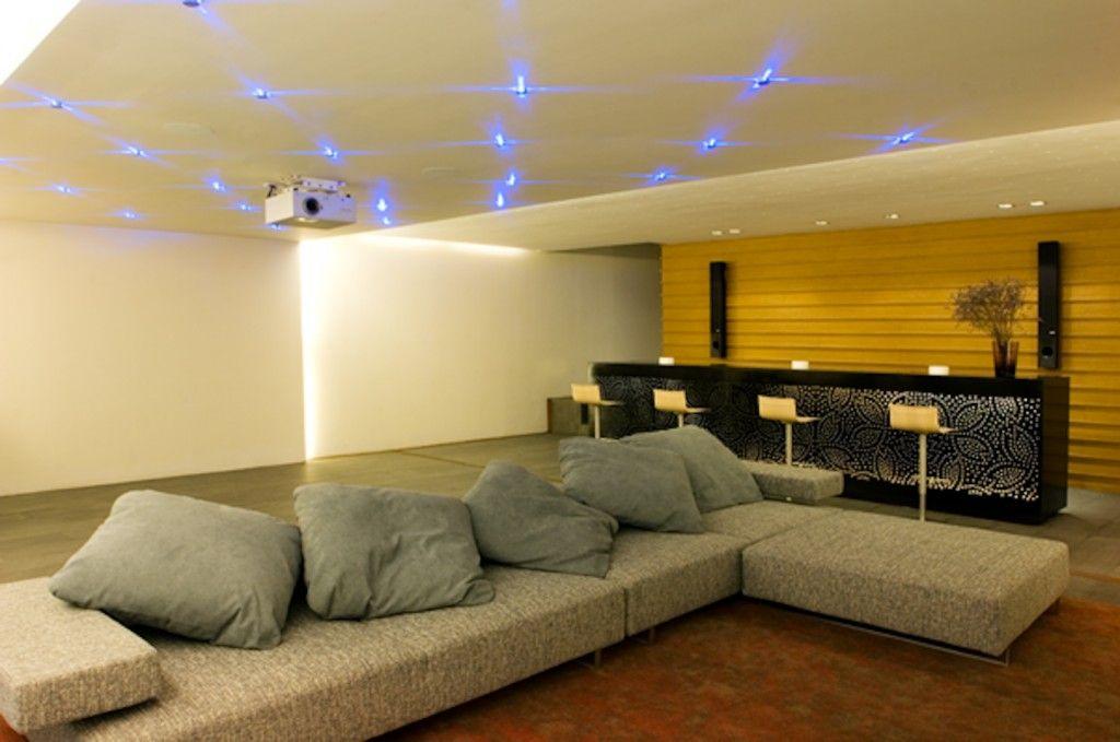 diseño de casa interior - Buscar con Google