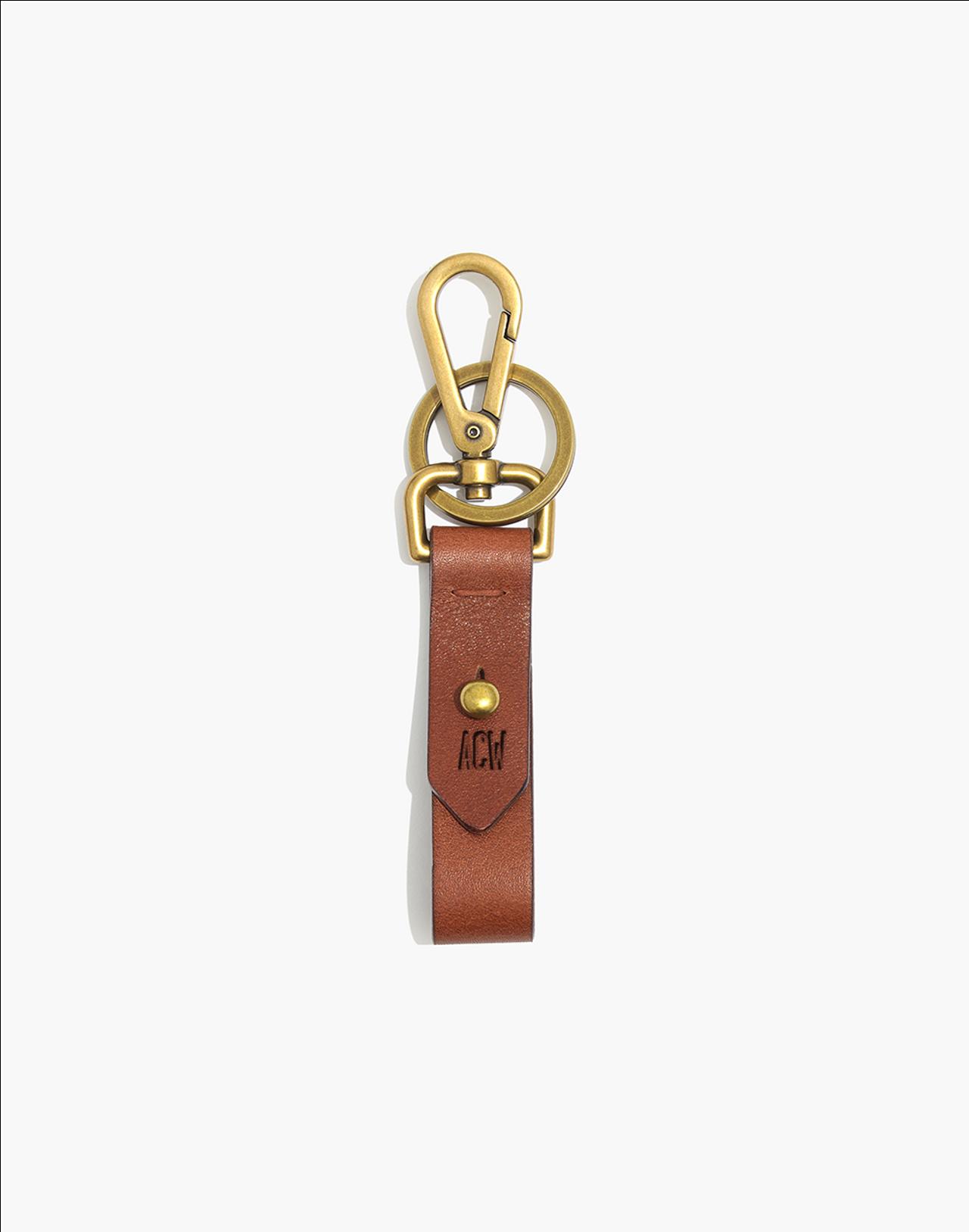 Front Door Key Fob Women accessories bags, Accessories, Fobs