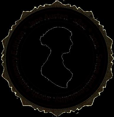 [Especial] O que Jane Austen faria? | Livros & Fuxicos