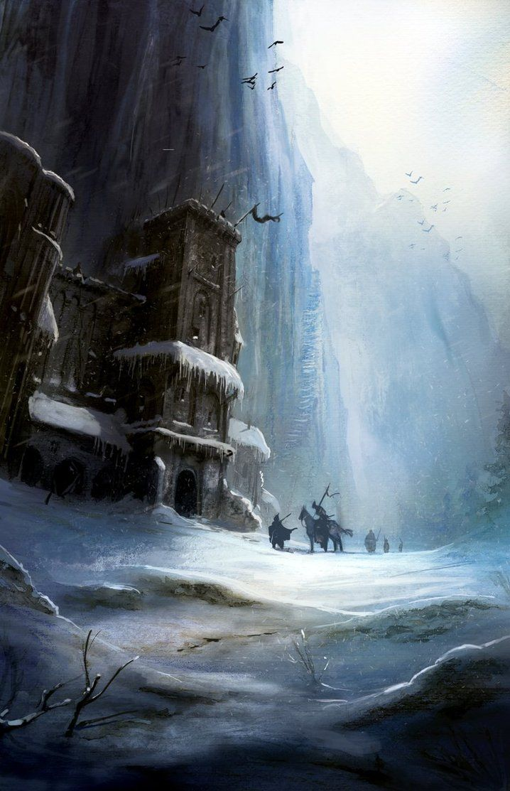 best images about song of ice and fire martin o 17 best images about song of ice and fire martin o malley house stark and game of