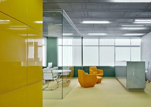 Офис бетона рмз бетон