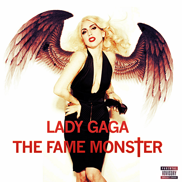 lady gaga case studyanalysis Lady gaga postmodern case study  it is typically considered appallingly bad form to cite a fan-run website in an academic analysis in this case, however, there .